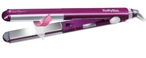 BaByliss iPro 230 Krultang iCurl Elegance ST106E